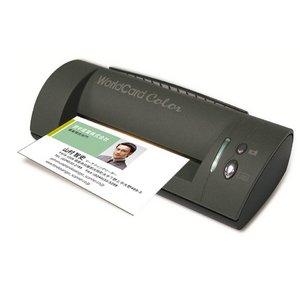 名刺スキャナ WorldCard Color ワールドカードカラー <Pro 版> - 拡大画像