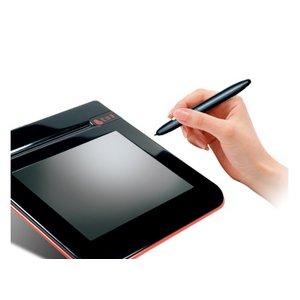 Handwriting Tablet -Lohas ハンドライティングタブレット ロハス