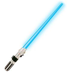 【コスプレ】 RUBIE'S (ルービーズ) 8631 スターウォーズ Anakin Skywalker Lightsaber - 拡大画像