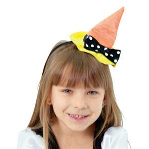 RUBIE'S (ルービーズ) 95135 Candy Corn Headband - 拡大画像