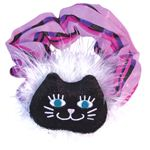 RUBIE'S (ルービーズ) 802675 Hair Shushu - Feathered Cat