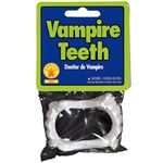 【コスプレ】 RUBIE'S (ルービーズ) 323 Vampire Teeth