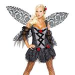 RUBIE'S (ルービーズ) 888666 Fairy Spoiled