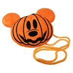 【コスプレ】 RUBIE'S (ルービーズ) 802583 Mickey Pochette