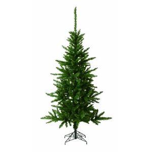 【クリスマス】ロッキーツリー 150cm 15235 - 拡大画像