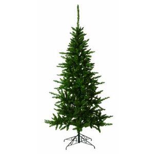 【クリスマス】ロッキーツリー 180cm 15236 - 拡大画像