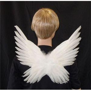【コスプレ】X Wing ホワイト(M) - 拡大画像