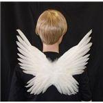 【コスプレ】X Wing ホワイト(M)