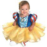 【コスプレ】 disguise Snow White Snow White Infant 白雪姫 幼児用