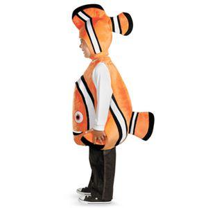 【コスプレ】 disguise Finding Nemo / Nemo Deluxe O/S ニモ 子供用コスチューム