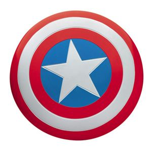 disguise Captain America / Captain America Adult Shield キャプテンアメリカ