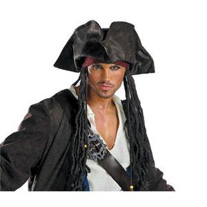 disguise 5626 Captain Jack Sparrow 42-46の写真2