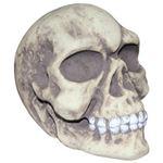 【コスプレ】82049 Creepy Skull