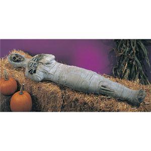 【コスプレ】 RUBIE'S(ルービーズ) 1869 5ft Mummy(ミイラ) - 拡大画像