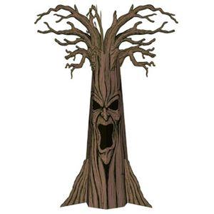 【コスプレ】 RUBIE'S(ルービーズ) 67130 Haunted Tree - 拡大画像