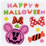 RUBIE'S(ルービーズ) 95025 Disney Pop Deco Minnie Lantern ディズニーポップデコ ミニーランタン