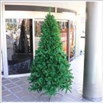 【クリスマス】240cmヌードツリー