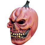 【ハロウィンコスプレ】パンプキン Pumpkin