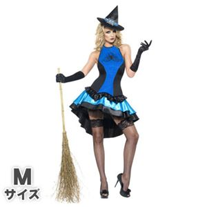 【コスプレ】Fever Witch Couture Costume M 大人用 M
