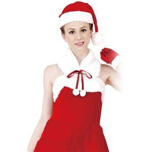 クリスマスコスプレ/衣装 【Party Lad...の関連商品2