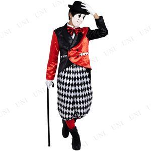 コスプレ衣装/コスチューム 【Joker Cl...の紹介画像2