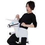 【コスプレ】 Patymo ユニコーンパンツ