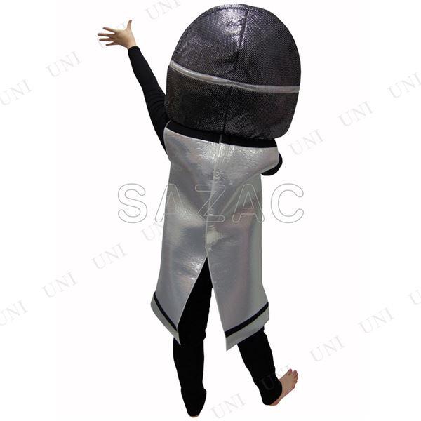 【おもしろ衣装/宴会、余興、幹事、司会】 カラオケマイク コスプレ衣装