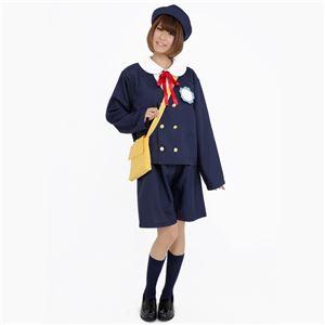 【コスプレ】Patymo ようちえん制服 の画像