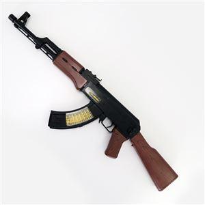 【コスプレ】Uniton ライフル AK-47