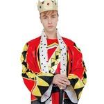 【コスプレ】CLUB KING King(キング)
