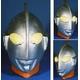 【コスプレ】 コスプレ ウルトラマンマスク (C) - 縮小画像1