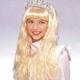 プリンセス ウィッグ Princess Wig(子供用) - 縮小画像1