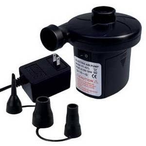 DX電動ポンプ(AC+電池共用タイプ)