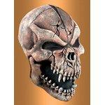 【コスプレ】 RUBIE'S (ルービーズ) Werewolf Monster Mask 3364