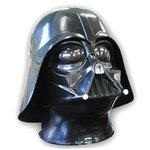スターウォーズ・ダースベーダーマスク(Darth Vader)