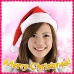 【クリスマスコスプレ 衣装】 Patymo クリスマスサンタ帽子 レッド