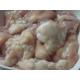 「ミタスシリーズ」 国産バーベキューセット 2.1キロ - 縮小画像3