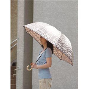 UVジャンボ日傘 - 拡大画像