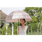UV折りたたみジャンボ日傘