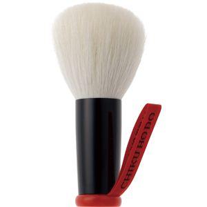 【熊野筆】 竹宝堂製 『FA-5 洗顔ブラシ』ブラック