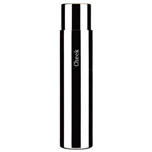 【持ち運びに便利!熊野筆】竹宝堂製化粧筆『K-2 チークブラシ』
