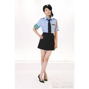 愛のスピード違反 A0419NB - 拡大画像
