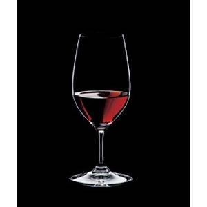 RIEDEL(リーデル) グラス ヴィノム 6416/60 ポート - 拡大画像