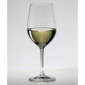RIEDEL(リーデル) グラス ヴィノム 416/75 大吟醸 - 拡大画像