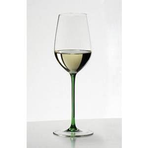 RIEDEL(リーデル) グラス ソムリエシリーズ 6400/15 グリューナ・フェルトリーナ - 拡大画像