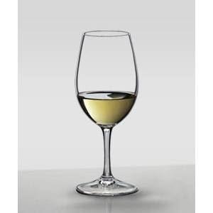 RIEDEL(リーデル) グラス オヴァチュアシリーズ 6408/5 ホワイトワイン - 拡大画像