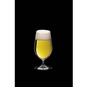 RIEDEL(リーデル) グラス オヴァチュアシリーズ 6408/11 ビアー - 拡大画像