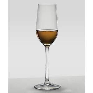 RIEDEL(リーデル) グラス オヴァチュアシリーズ 6408/18 テキーラ - 拡大画像