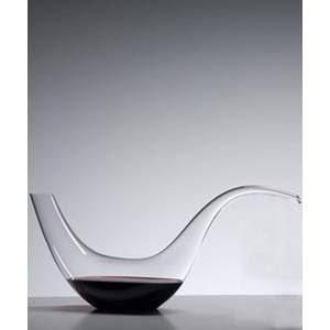 RIEDEL(リーデル) グラス デカンタシリーズ 2007/3 パロマ - 拡大画像
