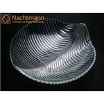 Nachatmann(ナハトマン) マンボ ボウル30cm 77693